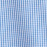 Izod: American Dream IZOD Big & Tall Mini Check Essential Woven Shirt