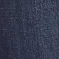 Mens Regular Fit Jeans: Bowery Blue Lee Premium Select Regular Straight Leg Jeans