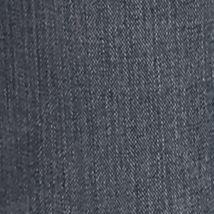 Mens Regular Fit Jeans: Serpent Blue Lee Premium Select Regular Straight Leg Jeans