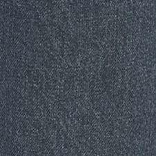 Mens Regular Fit Jeans: Quartz Stone Lee Regular-Fit Straight Leg Jeans
