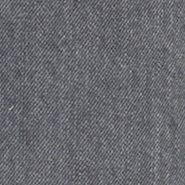 Mens Regular Fit Jeans: Thunder Lee Regular-Fit Straight Leg Jeans