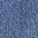 Mens Regular Fit Jeans: Pepper Stone Lee Regular-Fit Straight Leg Jeans