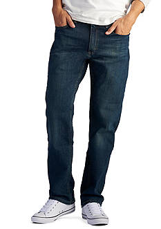 Lee Modern Series Athletic-Fit Jeans