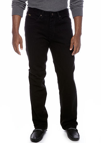 Lee® Relaxed Fit Straight Leg Jean