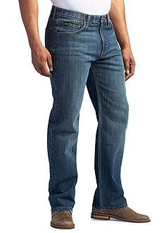 Lee Big & Tall Premium Select Relaxed Fit Jeans