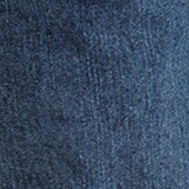 Everyday Essentials: Jeans: Original S Lee Big & Tall Carpenter Jean