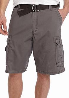 Lee Wyoming Cargo Shorts