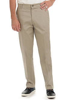 Lee® Performance Carefree Stretch Pants