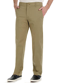 Lee® Big & Tall X-Treme Comfort Khakis