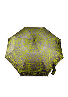 Totes Titan Auto Open Auto Close XL Umbrella