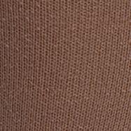 Polo Ralph Lauren Men: Brown Assorted Polo Ralph Lauren Super Soft Socks - 3 Pack