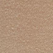 Polo Ralph Lauren Men: Khaki/Olive / Assorted Polo Ralph Lauren Super Soft Socks - 3 Pack