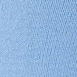Polo Ralph Lauren Men: Assorted Polo Ralph Lauren Super Soft Socks - 3 Pack