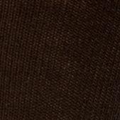 Casual Socks for Guys: Black Polo Ralph Lauren Lightweight Trouser Socks - Single Pair
