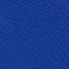 Black Designer Socks for Men: Winward Blue Polo Ralph Lauren Classic Cotton Crew Socks - Single Pair