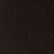 Black Designer Socks for Men: Black Polo Ralph Lauren 3-Pack Crew Rib Cushioned Socks
