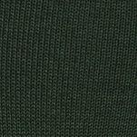 Black Designer Socks for Men: Hunter Polo Ralph Lauren Dog Print Socks - Single Pair