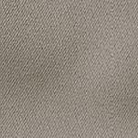 Big & Tall: At The Knee Sale: British Khaki Haggar Big & Tall Cool 18® Classic-Fit Pleated Shorts