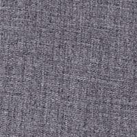 Prom Tuxedos: Medium Gray Haggar Premium Stretch Classic Fit Suit Pants