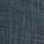 Haggar Men Sale: Graphite Haggar Travel Performance Tailored Fit Stria Gabardine Suit Pants