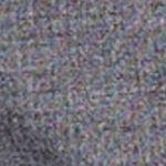Haggar Men Sale: Medium Gray Haggar Premium Stretch Classic Fit Suit Jacket