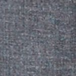 Easter Outfits for Men: Medium Gray Haggar Stretch Slim Fit Suit Coat
