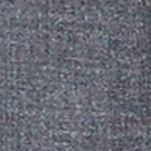 Mens Suit Separates: Medium Gray Haggar Stretch Slim Fit Suit Coat