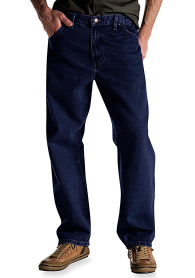 Dickies® Relaxed Fit Jeans