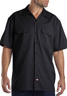 Dickies® Work Shirt