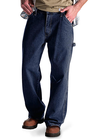 Dickies® Relaxed Fit Carpenter Jeans
