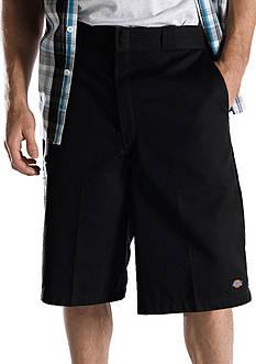 Dickies Loose Fit 13 Multi-Pocket Twill Work Short