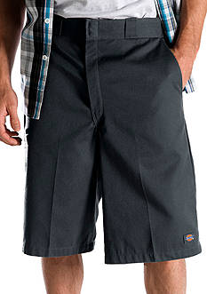 Dickies Loose Fit Multi-Pocket Work Short