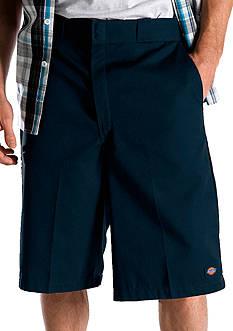 Dickies Loose Fit Multi-Pocket Work Short