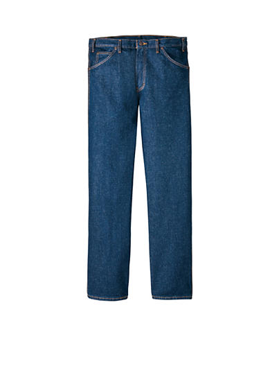 Dickies® Regular Fit Jeans