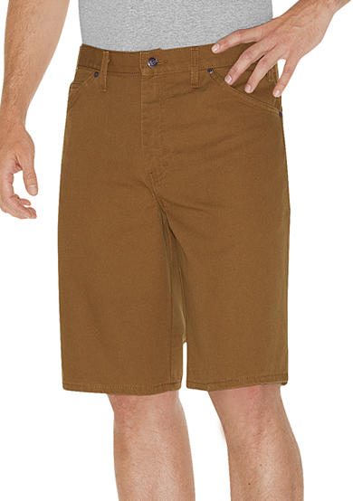 Dickies® 11 Relax Fit Carpenter Shorts