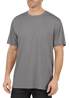 Dickies® Cooling Tee