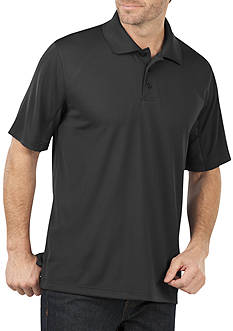 Dickies® Cooling Polo