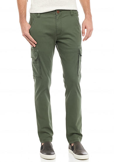 Find men's camel pants at ShopStyle. Shop the latest collection of men's camel pants from the most popular stores - all in one place.