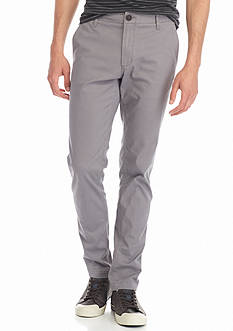 Red Camel Slim Stretch Chino Pants