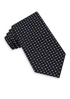 Tommy Hilfiger Core Neat Tie