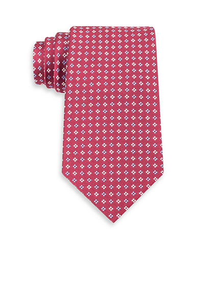 Tommy Hilfiger Core Neat Tie