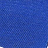 Bow Ties for Men: Royal Blue Tommy Hilfiger Pre-Tied Core Solid Bow Tie