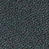 Shop By Brand: Dopp: Black Dopp Regatta Double I.D. Credit Card Billfold