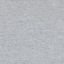 Mens Sleepwear: Bottoms: Gray Heather Nautica Lightwight Crewneck Lounge Tee