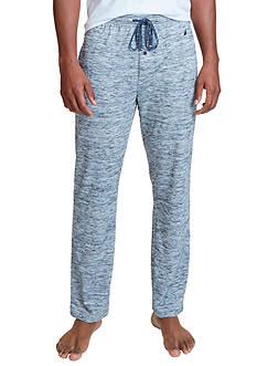 Nautica Knit Lounge Pants