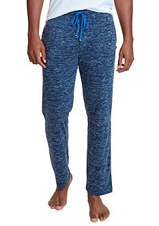 Nautica Knit Lounge Pants
