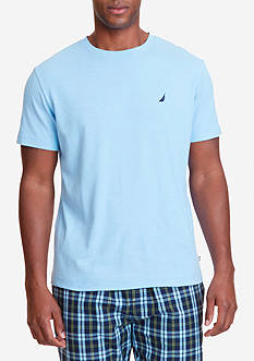 Nautica Sleep Tee Shirt