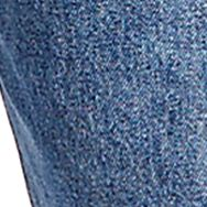 Men's Regular & Classic Jeans Sale: Light Blue Levi's Red Tab® 501® Original Fit Button Fly Straight Leg Jean