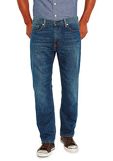 Levi's Red Tab® 505™ Regular-Fit Jeans