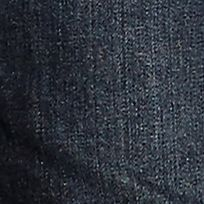 Mens Regular Fit Jeans: Med Blue 1 Levi's 505 Navarro Stretch Jeans